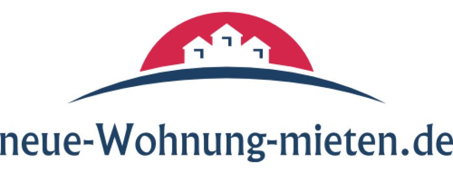 Offenbach Wohnung Mieten